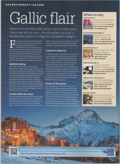 lonely-planet-traveller-laterooms-jan-2015-png