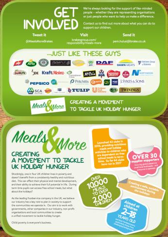 Brakes MandM leaflet April 2017 p1